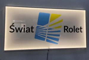 swiat_rolet_tychy2
